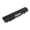 utángyártott Dell Studio XPS 1640N Laptop akkumulátor - 4400mAh