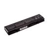 utángyártott Dell U725H, W071D, WU841 Laptop akkumulátor - 4400mAh