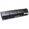 utángyártott Dell Vostro 1014, 1015 Laptop akkumulátor - 4400mAh