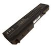utángyártott Dell Vostro 1310/1320/1510/1520 Laptop akkumulátor - 4400mAh