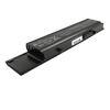 utángyártott Dell Vostro 3400/3500/3700 Laptop akkumulátor ?- 4400mAh