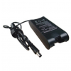 utángyártott Dell Vostro PP36L/S/X laptop töltő adapter - 90W