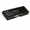 utángyártott Dell XPS M1710 Laptop akkumulátor - 4400mAh