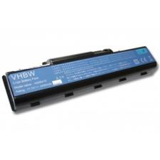 utángyártott eMachines D520, D525m, D725, G420 Laptop akkumulátor - 4400mAh egyéb notebook akkumulátor