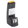 utángyártott Festool 489072 / 489257 akkumulátor - 2000mAh