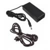utángyártott Fujitsu Siemens Amilo Pi1502 / Pi1505 laptop töltő adapter - 65W