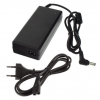 utángyártott Fujitsu-Siemens Lifebook E330, E380, E544 laptop töltő adapter - 90W