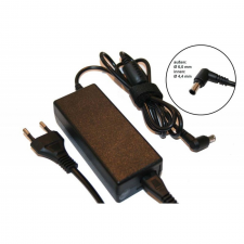 utángyártott Fujitsu-Siemens Lifebook S-series S-4510 laptop töltő adapter - 54W (16V 3.36A) egyéb notebook hálózati töltő