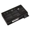 utángyártott Fujitsu-Siemens S26393-E010-V214 Laptop akkumulátor - 4400mAh