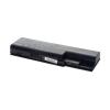 utángyártott Gateway MD-2614, MD2614u, MD-2614u Laptop akkumulátor - 4400mAh