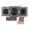 utángyártott Hátlapi kamera Huawei P20 Pro