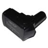 utángyártott Hitachi / HiKOKI DS10DFL, FCG 10DL akkumulátor - 2000mAh (10.8V)