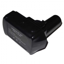 utángyártott Hitachi / HiKOKI DS10DFL, FCG 10DL akkumulátor - 2000mAh (10.8V) barkácsgép akkumulátor