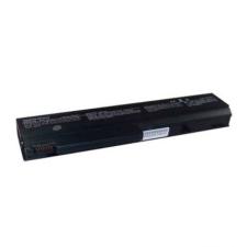utángyártott HP 383220-001, 395791-001 Laptop akkumulátor - 4400mAh hp notebook akkumulátor