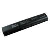 utángyártott HP 434674-001 Laptop akkumulátor - 4400mAh