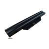 utángyártott HP 451086-621, 451086-661 Laptop akkumulátor - 4400mAh