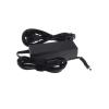 utángyártott HP 609940-001 / 677777-004 laptop töltő adapter - 90W