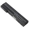 utángyártott HP 628369-421, 628664-001 Laptop akkumulátor - 4400mAh