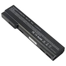utángyártott HP 628369-421, 628664-001 Laptop akkumulátor - 4400mAh hp notebook akkumulátor