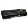 utángyártott HP 628670-001, 630918-541 Laptop akkumulátor - 6600mAh