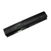utángyártott HP 633734-421, 633807-001 Laptop akkumulátor - 4400mAh