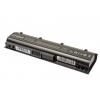 utángyártott HP 669831-001 Laptop akkumulátor - 4400mAh
