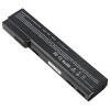 utángyártott HP BB09, CC06, CC06X Laptop akkumulátor - 4400mAh