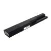 utángyártott HP BQ350AA#AC3 Laptop akkumulátor - 4400mAh