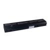 utángyártott HP Compaq 6510b, 6515b Laptop akkumulátor - 4400mAh