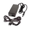 utángyártott HP Compaq 6910p, 6930p, 8510p, 8530p laptop töltő adapter - 90W