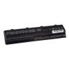 utángyártott HP Compaq G62-117SO, G62-A10SV Laptop akkumulátor - 8800mAh