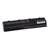 utángyártott HP Compaq G72-A55SF, G72-130SB Laptop akkumulátor - 8800mAh