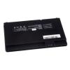 utángyártott HP Compaq Mini 731ET Laptop akkumulátor - 4400mAh