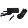 utángyártott HP Compaq nc2400, nc2410, nc4400 laptop töltő adapter - 65W