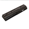 utángyártott HP Compaq Presario F725, F725EL Laptop akkumulátor - 4400mAh