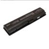 utángyártott HP Compaq Presario F733, F733AU Laptop akkumulátor - 4400mAh