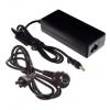 utángyártott HP Compaq Presario V1000, V1100, V3200 laptop töltő adapter - 50W