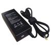 utángyártott HP Compaq Presario X1370, X1390 laptop töltő adapter - 65W