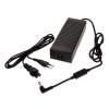utángyártott HP Compaq ZV5255US, ZV5257LA laptop töltő adapter - 120W