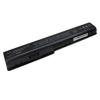 utángyártott HP DYNA-CHA-LOC Laptop akkumulátor - 4400mAh