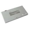 utángyártott HP Envy 15-1067nr, 15-1080ea Laptop akkumulátor - 4800mAh (11.1V Ezüst)