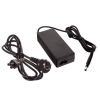 utángyártott HP Envy Sleekbook 6-1018TU, 6-1018TX, 6-1019NR laptop töltő adapter - 65W