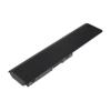 utángyártott HP G62 Laptop akkumulátor - 4400mAh