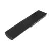 utángyártott HP G70-100 CTO, G70-120EA Laptop akkumulátor - 4400mAh
