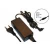 utángyártott HP HSTNN-DA18, HSTNN-CA18, HSTNN-LA18 laptop töltő adapter - 40W