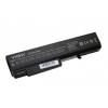 utángyártott HP HSTNN-I45C-A, 486296-001 Laptop akkumulátor - 4400mAh