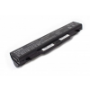 utángyártott HP HSTNN-I60C-5, HSTNN-OB89 Laptop akkumulátor - 6600mAh
