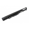 utángyártott HP HSTNN-IB6R, HSTNN-UB5M Laptop akkumulátor - 2200mAh
