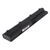 utángyártott HP HSTNN-Q87C-5, HSTNN-Q88C-4 Laptop akkumulátor - 4400mAh