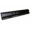 utángyártott HP HSTNN-Q88C-5, HSTNN-Q89C Laptop akkumulátor - 4400mAh